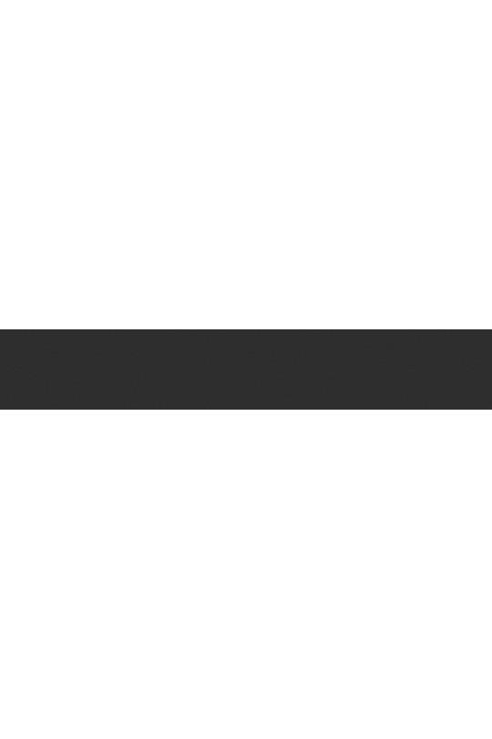Кромка меламиновая с клеем 19мм Черный