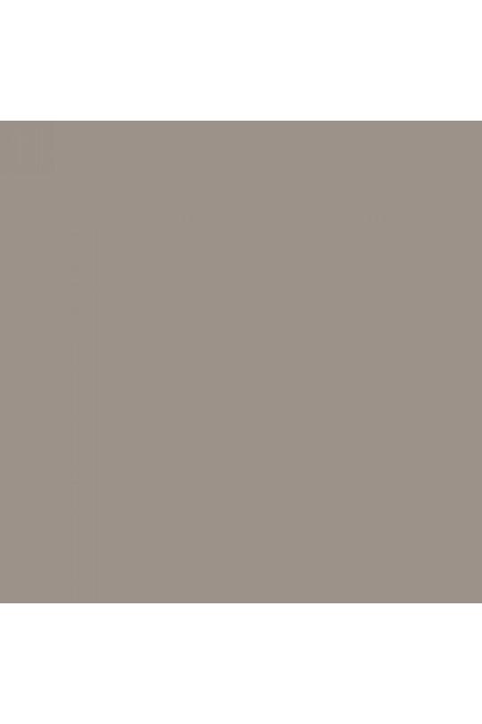 Кромка меламиновая с клеем 19мм Трюфель 1102