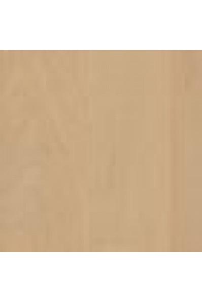 Кромка меламиновая с клеем 19мм 5717 Береза Аляска