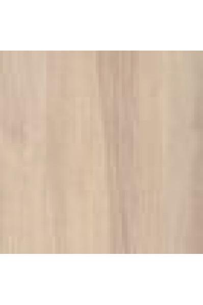 Кромка меламиновая с клеем 19мм 5622 Вяз Барон