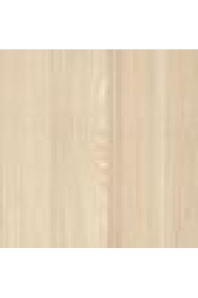 Кромка меламиновая с клеем 19мм 5028 Акация