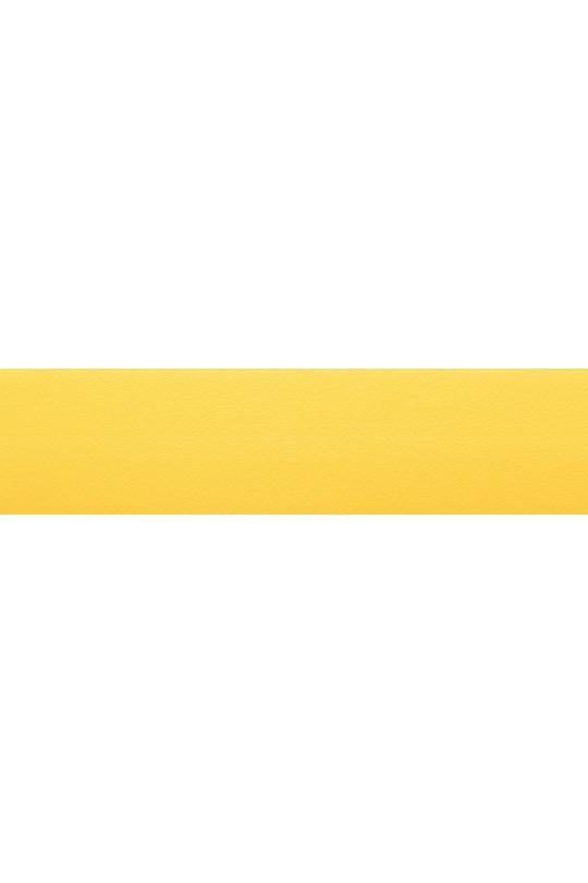 522.01 Желтый 22х06