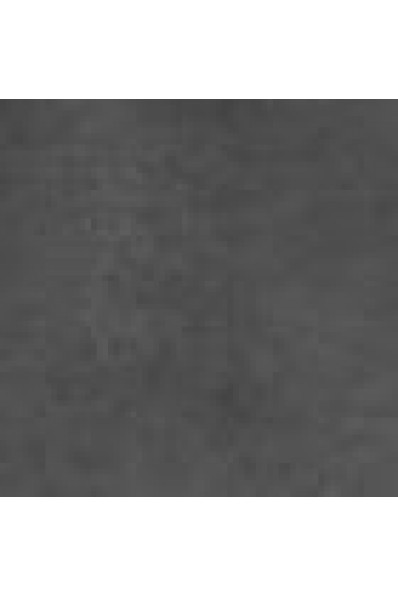 Кромка меламиновая с клеем 19мм 6463 Мрамор Гладкий