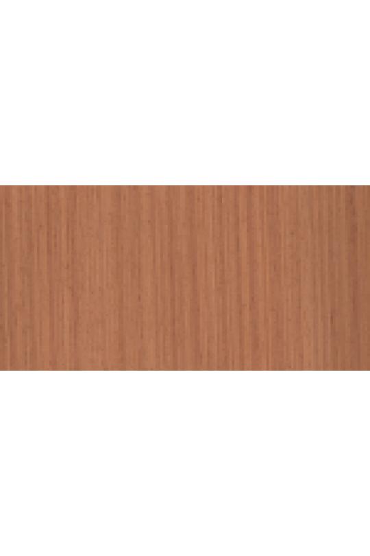 Шпон файн-лайн Сапелли 3315
