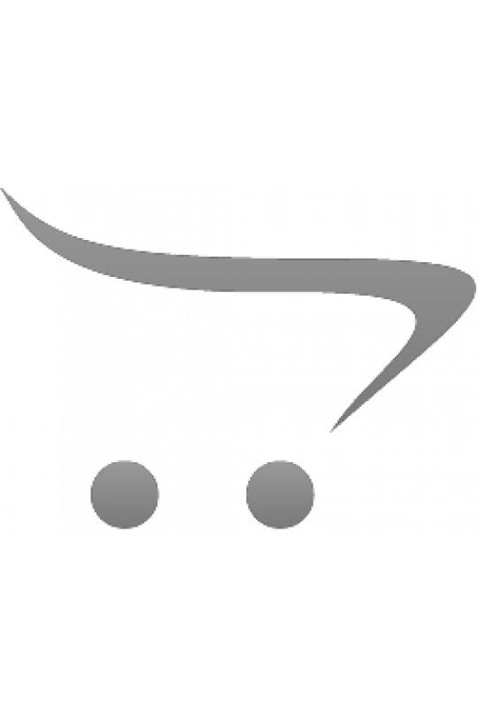 Кромка меламиновая с клеем 19мм Игуана